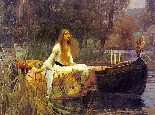 the_lady_of_shalott02.jpg